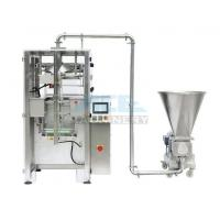Quality Hot Sale High Quality Double Heads Cosmetic Cream Paste Filling Machine for sale