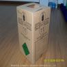 China Refrigerant  gas  R11 wholesale