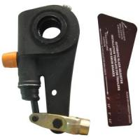 China Brake Part-Truck & Trailer Automatic Slack Adjuster with OEM Standard (R801074) wholesale