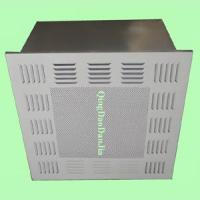 China Ceiling Air Purifier wholesale