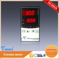 China High Precision Load Cell Meter 0~200mv Input For Package Machine ST-10PD Tension Load Cell Meter wholesale