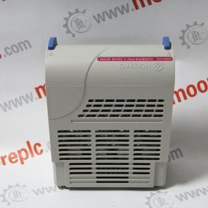 China WESTINGHOUSE 1C31150G01 Ovation Pulse Accumulator wholesale