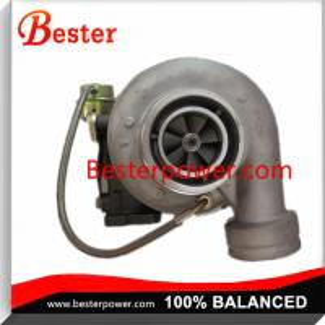 China Deutz Truck BF8M1015C S2B Turbocharger 315998 04224202KZ 4224202KZ wholesale