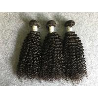 China Body Wave Real 8A Grade Hair Extensions 10inch - 30inch For Black Women wholesale