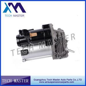 China For Range Rover Air Suspension Compressor Air Pump LR010375 LR015089 LR025111 wholesale