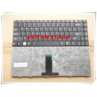 China Laptop Keyboard for Asus F81 F80r F80h X82s X88se X85s X85 X88V Us Version wholesale