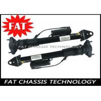 China Rear Shock Absorber for Mercedes ML GL W164 X164 with ADS 1643202031 / 1643202731 wholesale