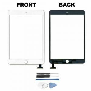 China IPad 2  3  4  IPad Air 1 2  IPad Mini 1 2 3 4 Tablet Touch Screen Digitizer wholesale