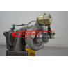 China GT1749S 715924 715924-0002 28200-42700 turbo For HYUNDAI  Ton Truck H-100 03- For KIA Sportage Bongo wholesale