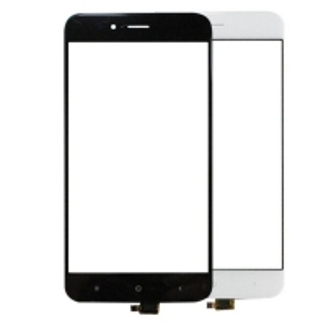 China 5.5'' Mi 5X LCD Glass Digitizer wholesale