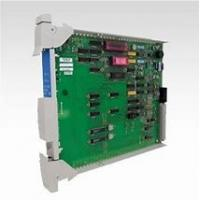 China 51304584-100 Honeywell Input Output Board Honeywell 51304584-100 wholesale