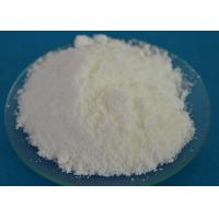 China Real Raw Hormone Powders Testosterone Decanoate Cyecle for Anti Aging CAS 5721-91-5 wholesale