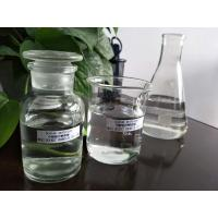 China Chemical Raw Material Sodium Methoxide Methanol With ISO Certification wholesale