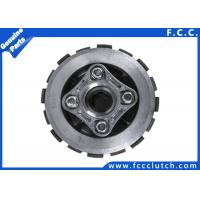 China Jialing JL087 Center Clutch Assembly / Two Wheeler Engine Parts Eco - Friendly wholesale