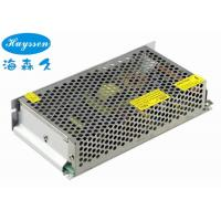 China 230V 50HZ CCTV Camera Power Supply 5V 20A OEM For LED Lights wholesale