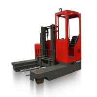 China Electric forklift truck TFC30 wholesale