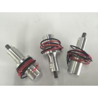 China 35khz Ultrasonic Welding Transducer Replacement Rinco Part With 2.5nf Capacitance wholesale