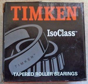 China Timken 510020 Wheel Bearing, Front, Rear         security of data       bearings timken  accessories car wholesale