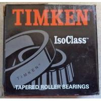 China Timken IsoClass Tapered Roller Bearing 32209M 9KM1         common carrier	  business day wholesale