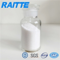 Buy cheap ISO Granular Polyacrylamide Anionic Water Soluble Polymer from wholesalers