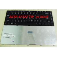 China Laptop Keyboard for Acer Emachines D525 D725 Ms2268 4732z 3935 D726 Us Version wholesale