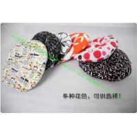 China Fabric Cotton Modern Dining Chair Cushions , Custom Office Chair Seat Pad wholesale