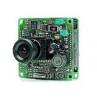 Buy cheap Wholesale ccd board from wholesalers