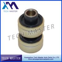 China Dust Cover Ring For Panamera Air Suspension Repair Kit 97034305215 wholesale