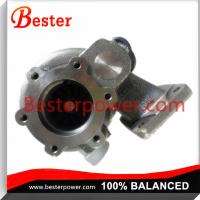 China WH2D Hino K13CTURBO 24100-2920B 24100-2920A 24100-2910C 3533263 wholesale