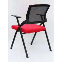 China 2018 Hot Selling training Chair meeting Chair Mesh Chair New Design guest Chair wholesale