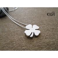 China 2012 hot sale 925 sterling silver pendant W-S250 with factory price wholesale