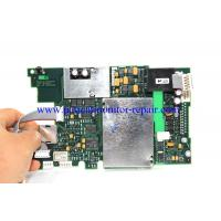 China GE Ohmeda-Datex S5 Patient Monitor Repair STP Board ME 4F 8975540 Medical Components wholesale
