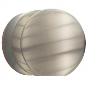 China 2021 1200 T6 Aluminum Disc Aluminum Round Pan For Cookware wholesale