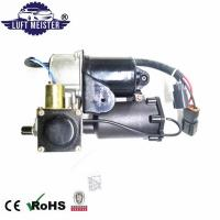 China Discovery 3 LR 3 4 Sport Air Shock Compressor wholesale