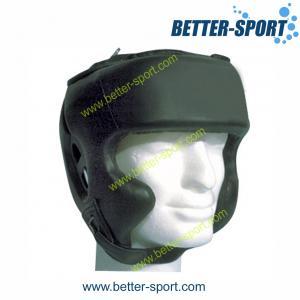 China head gear, head guard, karate head guard wholesale