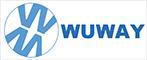 WUXI WUWAY INSTRUMENT CO., LTD.