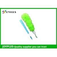 China JOYPLUS All Purpose Dust Stick Duster With Cover Eco - Friendly Material wholesale