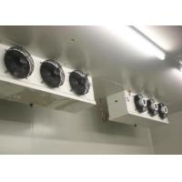 Buy cheap Hotel Cold Storage Room Customized Size With Polyurethane Insulation Panel from wholesalers