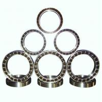 China low friction groove ball bearings manufacturers china 6202 wholesale