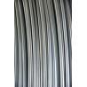 China Freezer Steel Bundy Tube wholesale