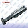China 01178  Van truck box hinge trailer body parts steel door hinge wholesale