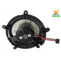 China Ac System Parts / BMW Blower Motor Adapt Different Harsh Environments on sale