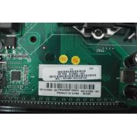 China HP Motherboard 614494-001 612500-001 For HP desktop mainboard Iona GL8E MS-7613 H57 intel CPU DDR3 tested 99% wholesale