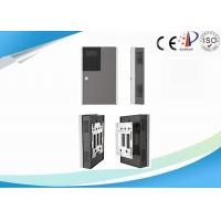 Buy cheap Competitive Price Module Multiloop Alarm System Gas Alarm ControllerDetect product