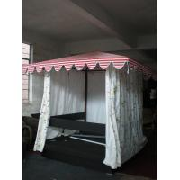 China 9430 gazebo wholesale