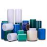China PE,PVC,POF Film Slitter and Rewinder Machine/Plastic Film Slitting Machine wholesale