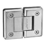 China Glass shower door hinges,Dorma High quality bathroom glass clamp, Bathroom shower hinges hardware wholesale