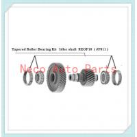 China Auto CVT Transmission  Tapered Roller Bearing Set 4WD-3  Fit for CITROEN JF011E  REOF10A  CVTS wholesale