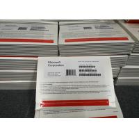 China OEM Package Windows 7 Professional 32 Bit 64 Bit SP1 Pro COA Key Code Card Sticker wholesale