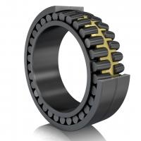 China Double Row Taper Roller Bearing PLC58-5 , Fag Brass Cage Bearing For Machine wholesale